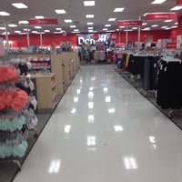 Photo taken at Target by Gray R. on 2/25/2012