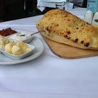 5/20/2012 tarihinde Michael S.ziyaretçi tarafından Hasir Restaurant'de çekilen fotoğraf