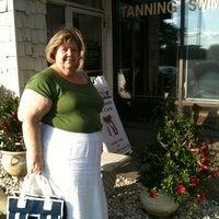 Photo taken at D'Raymond's by Elizabeth L. on 8/18/2012
