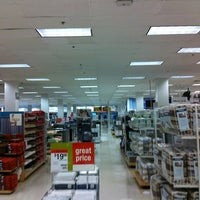 Photo taken at Sears by LT X. on 5/9/2012