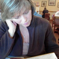 Photo taken at Bob Evans by Gary G. on 5/19/2012