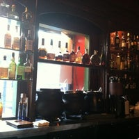 Photo taken at The Tap Room by Patrick K. on 6/22/2012