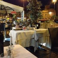 Foto scattata a Terraferma da Damiano C. il 7/12/2012