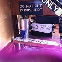 Das Foto wurde bei Sly McFly's von Kelly P. am 3/3/2012 aufgenommen