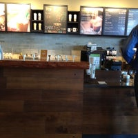 Photo taken at Starbucks Coffee by Miguel Angel A. on 4/13/2012