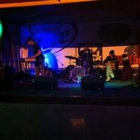 Photo taken at Curran's Irish Inn by Marc D. on 6/23/2012