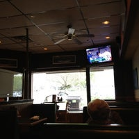 Photo taken at Friend's Bar And Grill by Don H. on 4/26/2012