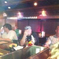 Photo taken at Oak City Sports Tavern by Robert E. on 3/19/2012