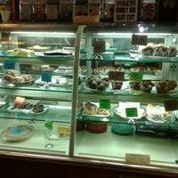 Photo taken at Windy Saddle Café by Meyling V. on 7/24/2012