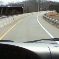 Photo taken at Route 78 by JANBERRIES L. on 3/24/2012