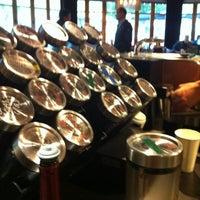 6/19/2012 tarihinde DF (Duane) H.ziyaretçi tarafından Starbucks'de çekilen fotoğraf