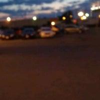 Photo taken at Pat's Towing by Joe R. on 7/2/2012
