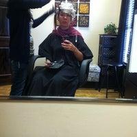 10th avenue hair designs cosmetics shop for 10th avenue salon pensacola
