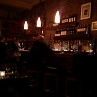 Photo taken at Savann Turkish Restaurant by Paula S. on 3/11/2012