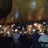 Photo prise au The Dubliner par Oliver K. le7/18/2012