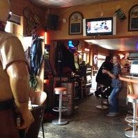 Das Foto wurde bei Mad Dog von Dirk L. am 4/12/2012 aufgenommen