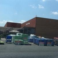 Photo taken at Walmart Supercenter by William N. on 6/18/2012