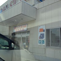 Photo taken at 東武ストア 鳩ヶ谷店 by kunihashi on 8/30/2012
