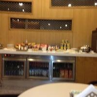Photo taken at Executive Lounge by Ganesh C. on 8/31/2012