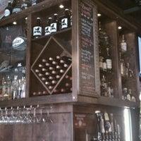 Photo taken at Ole Bridge Pub by Jeff L. on 2/16/2012