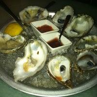 Photo taken at 508 GastroBrewery by Lauren R. on 2/11/2012