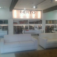 Photos at Berto Salotti Roma - Roma, Lazio