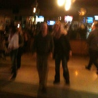 Photo taken at Nippers Grill & Tap by Mike C. on 2/25/2012
