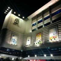 Photo taken at Pantip Plaza Ngamwongwan by Jotaro B. on 3/4/2012