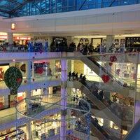 2/29/2012 tarihinde Ali E.ziyaretçi tarafından Metroport'de çekilen fotoğraf