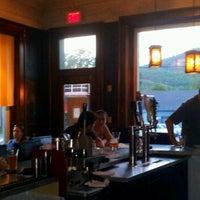 Photo taken at SAALT Pub by Laura J. on 8/9/2012