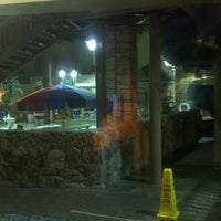 Photo taken at Ramada West by Jeff S. on 6/23/2012