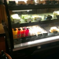 Photo taken at Starbucks by Apple A. on 7/3/2012