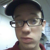 Photo taken at Arby's by James P. on 9/13/2012