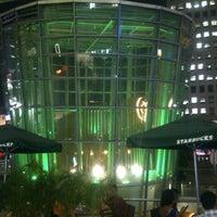 "Photo taken at Starbucks by gthaSgeth"" on 7/13/2012"