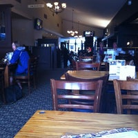 Photo taken at The Panniers (Wetherspoon) by Howard T. on 7/13/2012