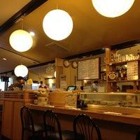 Photo taken at Masa's Sushi by Anton K. on 8/8/2012