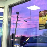 Photo taken at ZAP Lube by Jobelle A. on 4/1/2012