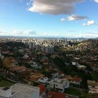 Photo taken at SAGA Tecnologia (S&A Sistemas) by Tiago _. on 5/18/2012