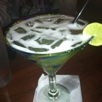Photo taken at Manuel's Mexican Food by Heather E. on 2/18/2012