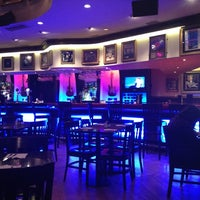 Foto scattata a Hard Rock Café da Juan Manuel C. il 7/7/2012