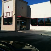 Photo taken at Grocery Outlet by Rick M. on 7/7/2012