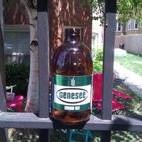 Photo prise au Vas Foremost Liquors par Gregory P. le7/4/2012