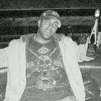 Photo taken at ROK Vegas Nightclub by Demont D. on 3/4/2012