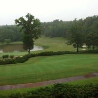 Photo taken at Chapel Hills Golf Club by Doug F. on 6/11/2012