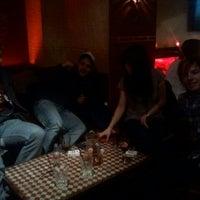 Das Foto wurde bei Princesa 23 von Alfon R. am 2/16/2012 aufgenommen