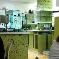 Foto scattata a Pizzeria All'Incrocio da Federica L. il 8/23/2012