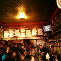 Photo taken at Toronado by Michael M. on 4/7/2012
