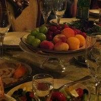 Photo taken at Азербайджан by 🌹Tatty . on 6/1/2012