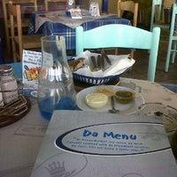 Photo taken at Ocean Basket by Karen M. on 3/3/2012