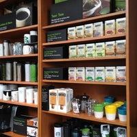 Photo taken at Starbucks by Allen S. on 6/28/2012